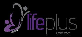 Lifeplus - Aesthetics Nişantaşı - İstanbul